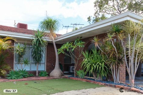 27 bundabah avenue st ives nsw 2075 sold prices and statistics for 27 the terrace st ives for sale
