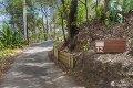 Property photo of 12 Dandaloo Drive Currumbin QLD 4223