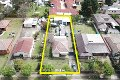 Property photo of 522 The Horsley Drive Fairfield NSW 2165