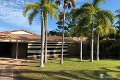 Property photo of 211 Trower Road Alawa NT 0810