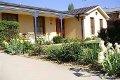 Property photo of 1 Cowpastures Grove Abercrombie NSW 2795