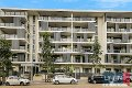 Property photo of 3303/7-13 Angas Street Meadowbank NSW 2114