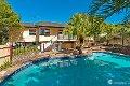 Property photo of 3 Mugara Street Chermside West QLD 4032