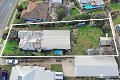 Property photo of 32 Byrne Street Stawell VIC 3380