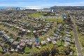 Property photo of 74 Ogden Street Acton TAS 7320