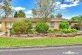 Property photo of 18 Ebor Crescent Aberfoyle Park SA 5159
