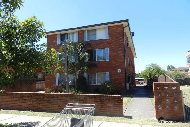 OpenAgent - 1/3 Bridge Street, Cabramatta NSW 2166