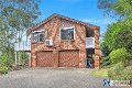 Property photo of 126 Ridgecrop Drive Castle Hill NSW 2154