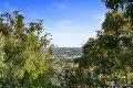 Property photo of 4 Nullawarre Avenue Rosebud VIC 3939