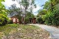 Property photo of 20 Austin Way Padbury WA 6025