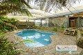 Property photo of 30 Sherwood Avenue Rosebud VIC 3939
