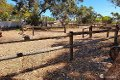 Property photo of 2 Piping Lane Woorree WA 6530