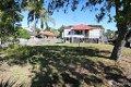 Property photo of 34 Clara Street Annerley QLD 4103