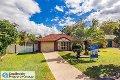 Property photo of 27 Antrim Street Acacia Ridge QLD 4110