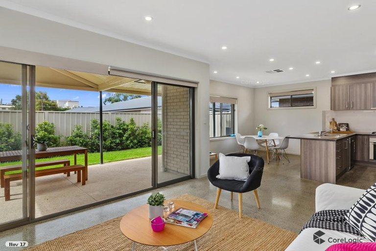 OpenAgent - 21C Allchurch Avenue, North Plympton SA 5037