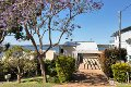 Property photo of 23 Excelsior Parade Carey Bay NSW 2283