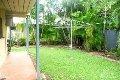 Property photo of 1/28 Lakeside Drive Alawa NT 0810