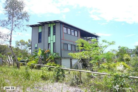 19 cliff terrace macleay island qld 4184 sold prices and for 207 birdwood terrace toowong