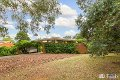 Property photo of 25 Canning Street Ainslie ACT 2602