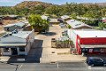 Property photo of 22 Leichhardt Terrace Alice Springs NT 0870