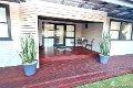 Property photo of 113 Rainbow Street Biloela QLD 4715