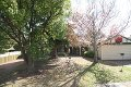 Property photo of 7 Dalpura Grove Aberfoyle Park SA 5159