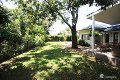 Property photo of 20 Sansom Street Bangalow NSW 2479
