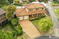 Property photo of 10 Carmel Close Baulkham Hills NSW 2153