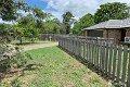Property photo of 20 Cottonwood Crescent Fernvale QLD 4306