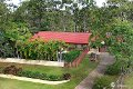 Property photo of 10 Derwent Avenue Helensvale QLD 4212