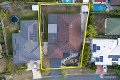 Property photo of 31 Hansford Street North Lakes QLD 4509
