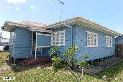 6 byrneside terrace wynnum qld 4178 sold prices and statistics for 7 grattan terrace wynnum
