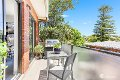 Property photo of 9/359C Bronte Road Bronte NSW 2024