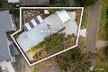 Property photo of 48 Lombardy Avenue Dromana VIC 3936