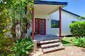 Property photo of 16 Batavia Court Cooloola Cove QLD 4580