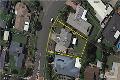 Property photo of 60 Chateau Street Calamvale QLD 4116