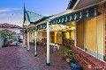 Property photo of 4 Oscar Place Acacia Gardens NSW 2763
