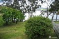 Property photo of 4195 Huon Highway Port Huon TAS 7116