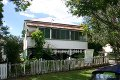 Property photo of 7 Bale Street Albion QLD 4010