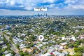 Property photo of 42 Ward Street Indooroopilly QLD 4068