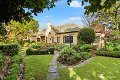 Property photo of 14 Fergusson Square Toorak Gardens SA 5065