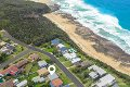 Property photo of 82 South Pacific Crescent Ulladulla NSW 2539