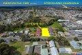 Property photo of 10 Minmi Road Edgeworth NSW 2285