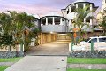 Property photo of 8/12 Little Street Albion QLD 4010