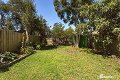 Property photo of 13 Lombard Road Vermont VIC 3133