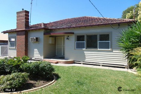 Value Of Propertys In Shepparton Vic