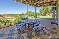 Property photo of 520 Geographe Bay Road Abbey WA 6280