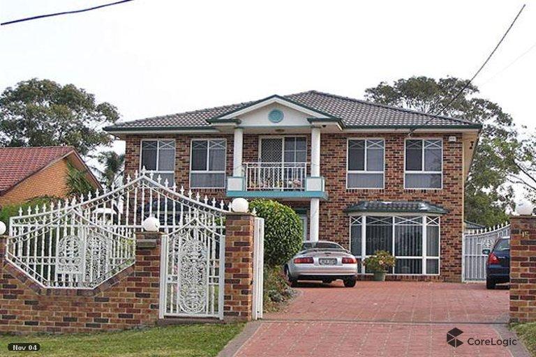 OpenAgent - 15 Prout Street, Cabramatta NSW 2166