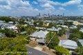 Property photo of 23 Sixth Avenue Windsor QLD 4030