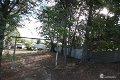 Property photo of 22 Canberra Drive Aberfoyle Park SA 5159